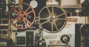 Stummfilmklassiker – Die Stadt ohne Juden im Dom St. Nikolai