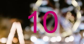 advents.kalender 2018: 10. Türchen