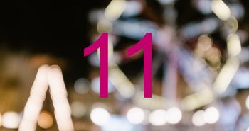 advents.kalender 2018: 11. Türchen