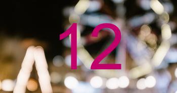 advents.kalender 2018: 12. Türchen