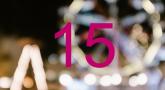 advents.kalender 2018: 15. Türchen