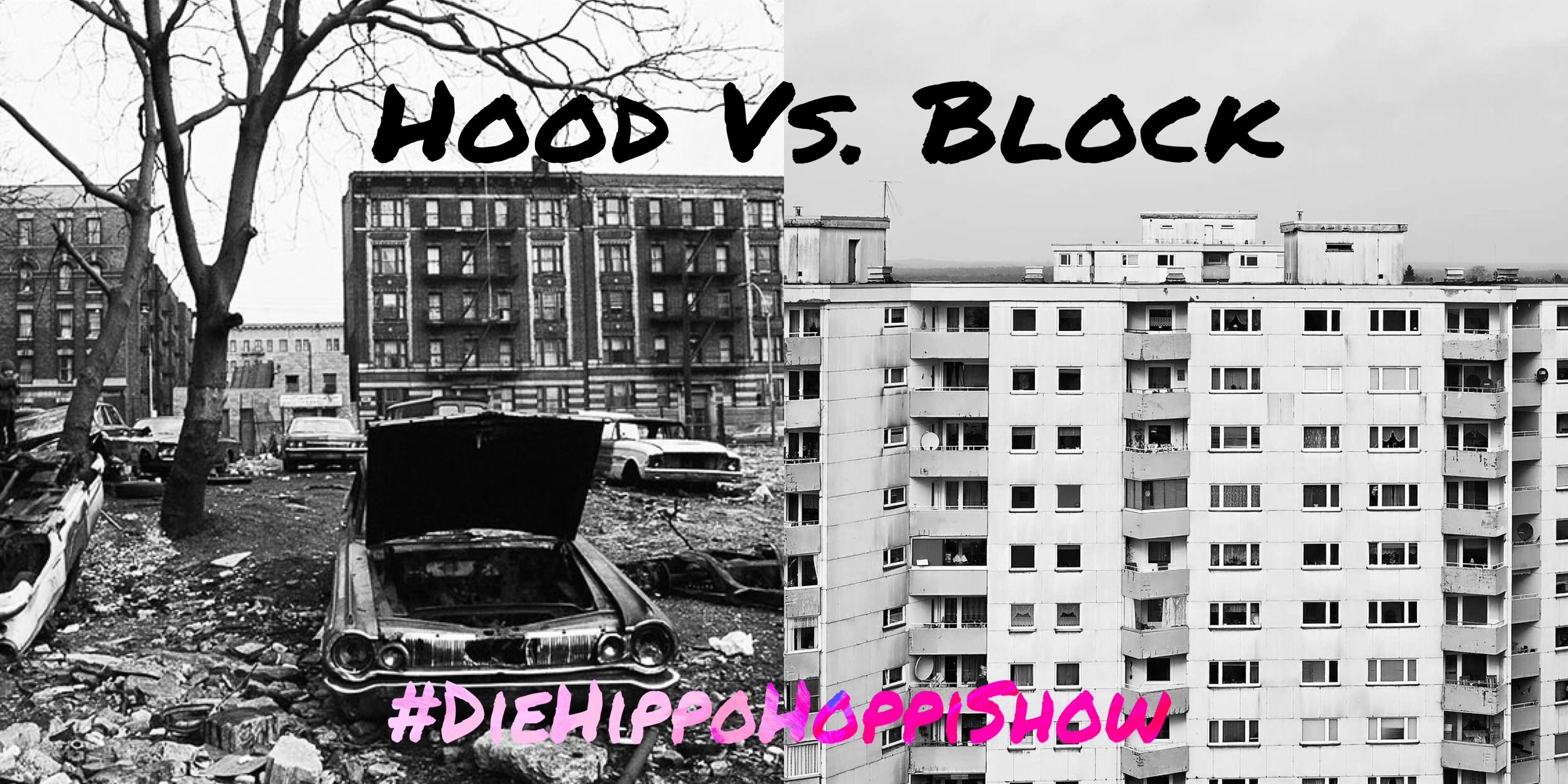 Ein Hip-Hop Battle für den guten Zweck