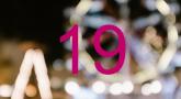 advents.kalender 2018: 19. Türchen
