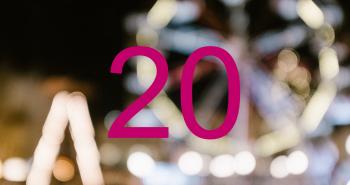 advents.kalender 2018: 20. Türchen