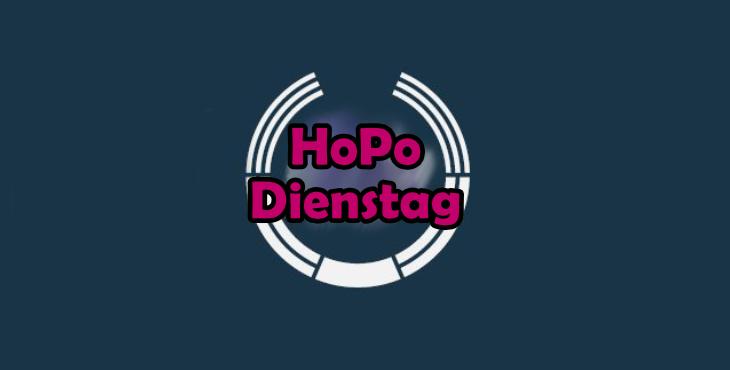 …wie gut hat das StuPa funktioniert? – Interviews zum HoPo-Dienstag