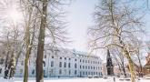 Überlebenstipps für den ersten Winter in Greifswald