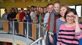 Semesterhighlight: Konzert der UniBigBand