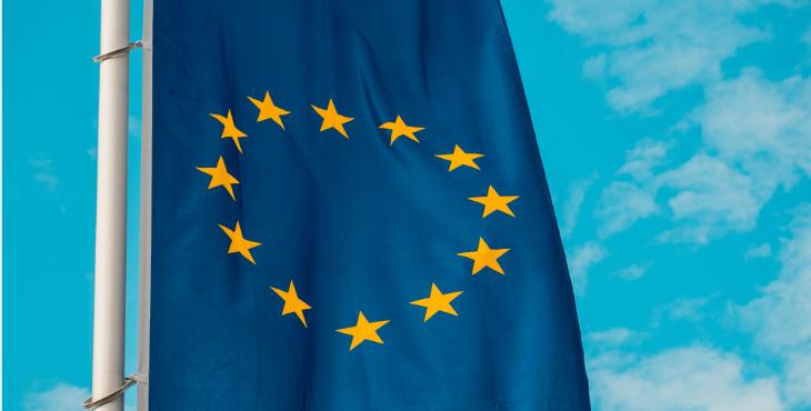 Wir feiern Europa und Ihr könnt mitfeiern!
