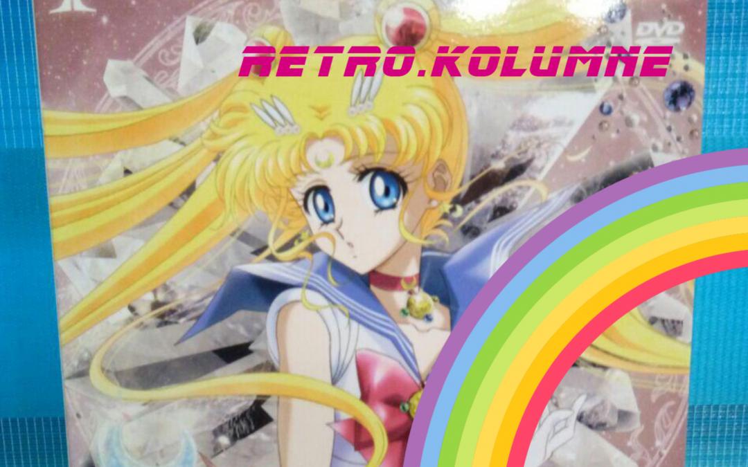 retro.kolumne: Sailor Moon