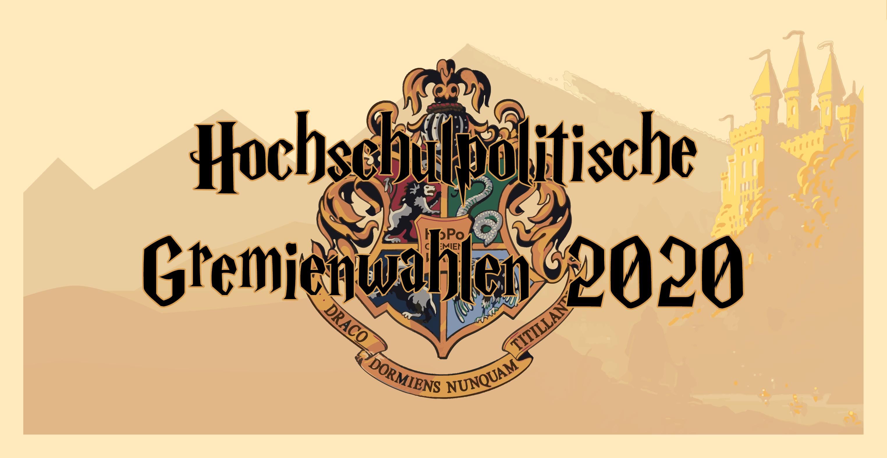 Gremienwahlen-2020