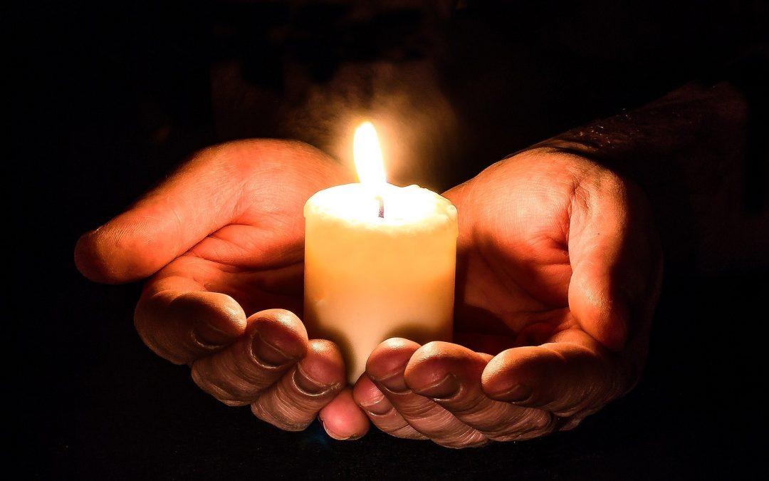 27.01.: Gedenktag für die Opfer des Nationalsozialismus