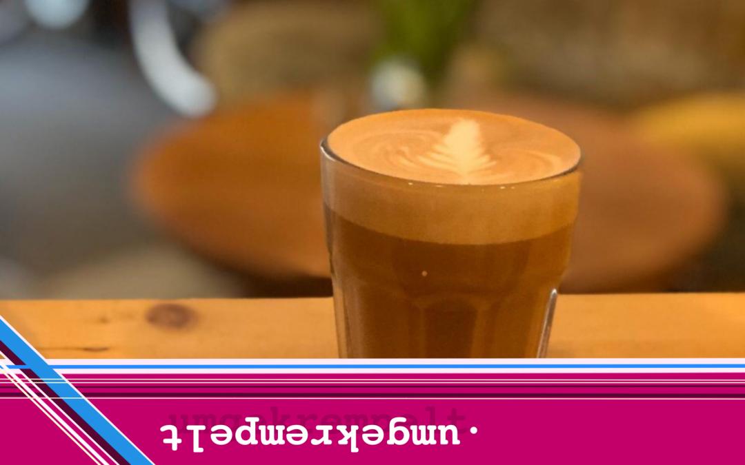 Umgekrempelt: Sieben Tage ohne Kaffee