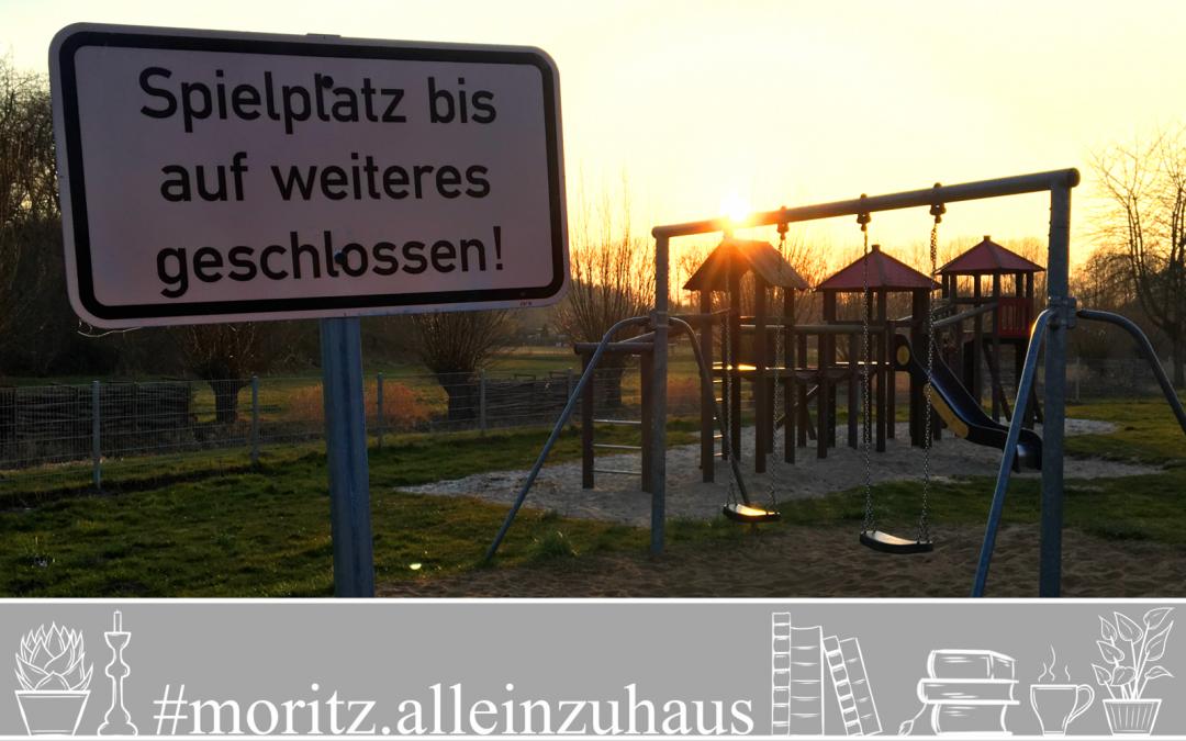 Greifswald macht dicht