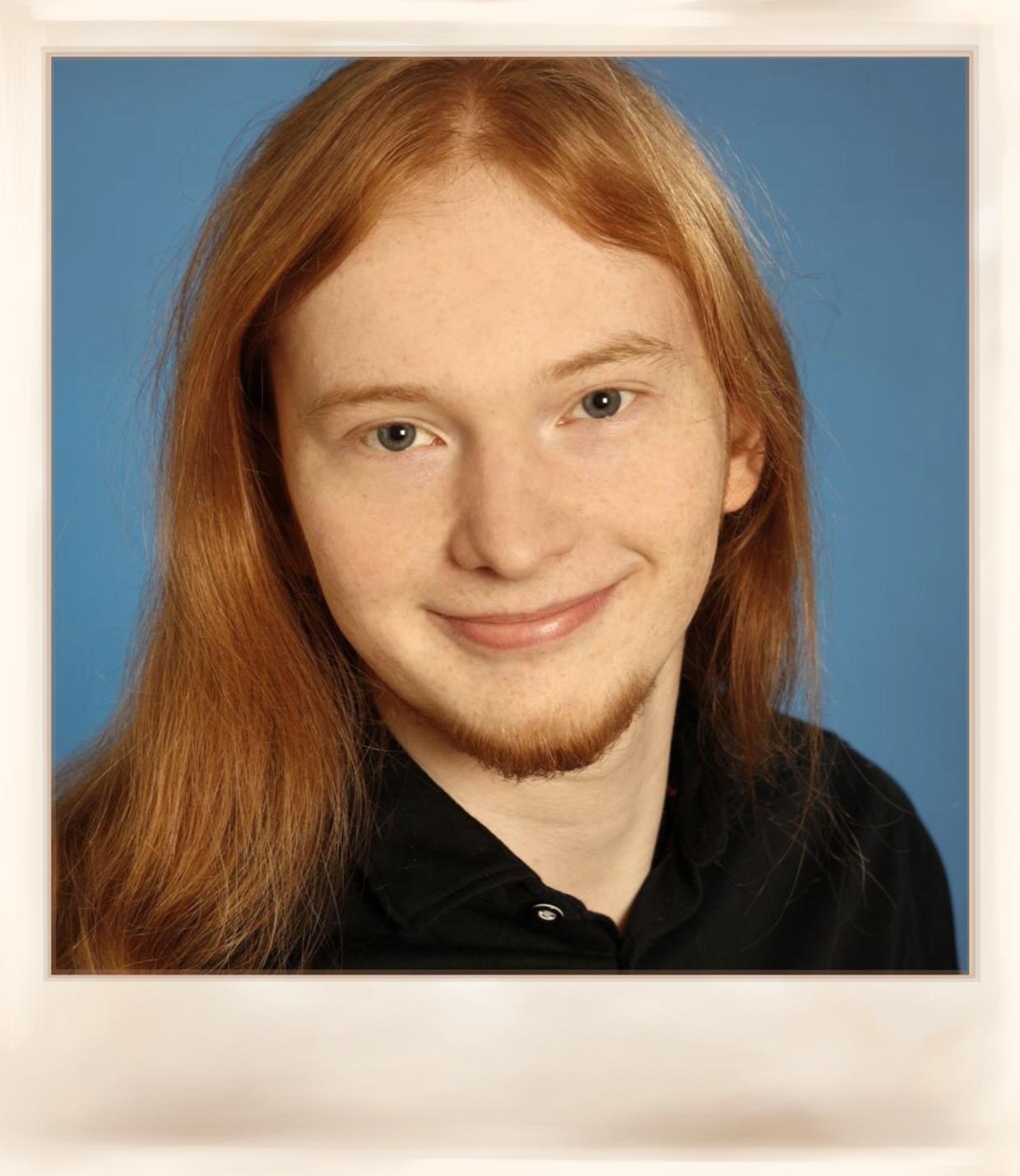 Felix Michau