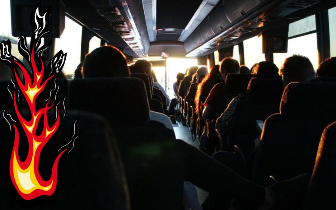 Mimimi-Mittwoch: Reisen während Corona