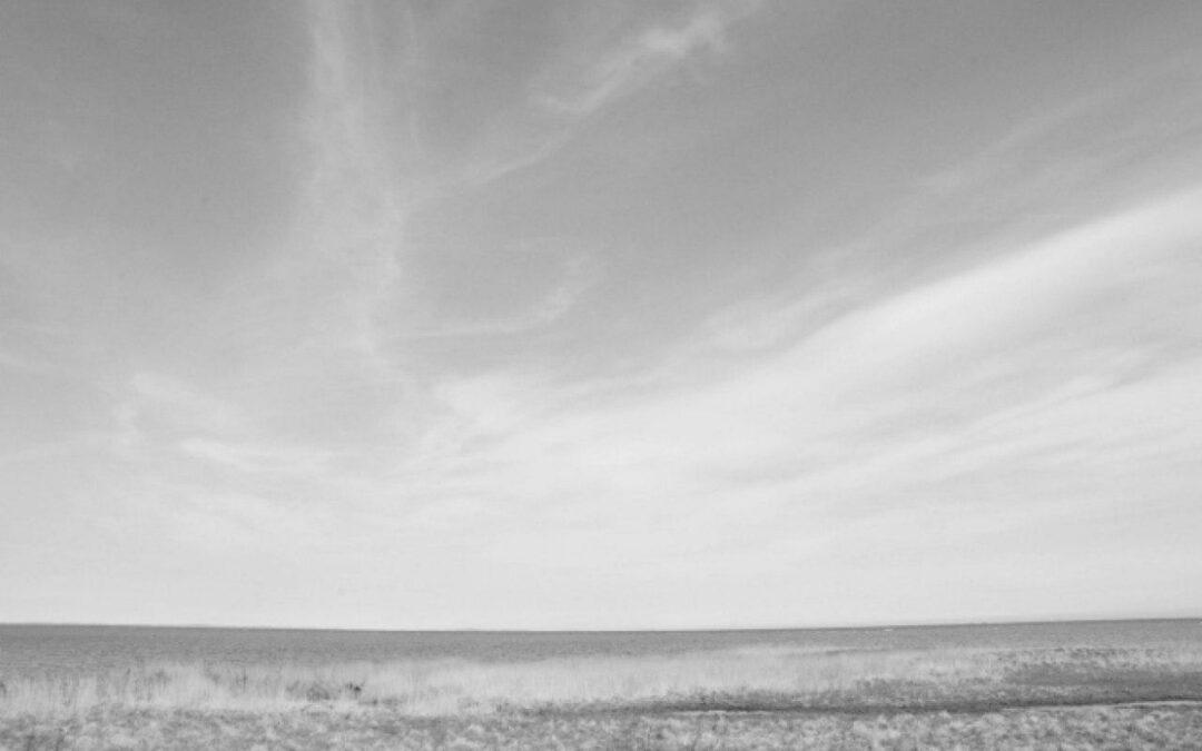 Mit Taucherflossen in die Freiheit – Flucht über die Ostsee