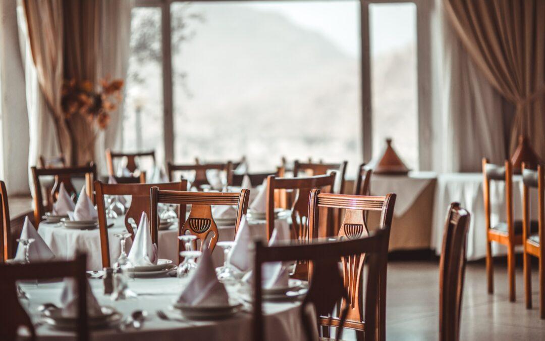 #greifswaldisstzuhause – Gastronomie stärken vom eigenen Sofa aus