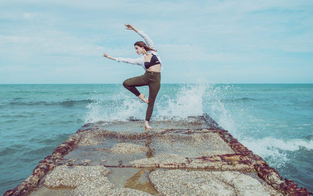 Vergesst uns nicht – ein Interview mit der Tanzschule D&D und dem Freizeitbad/Stadtwerken