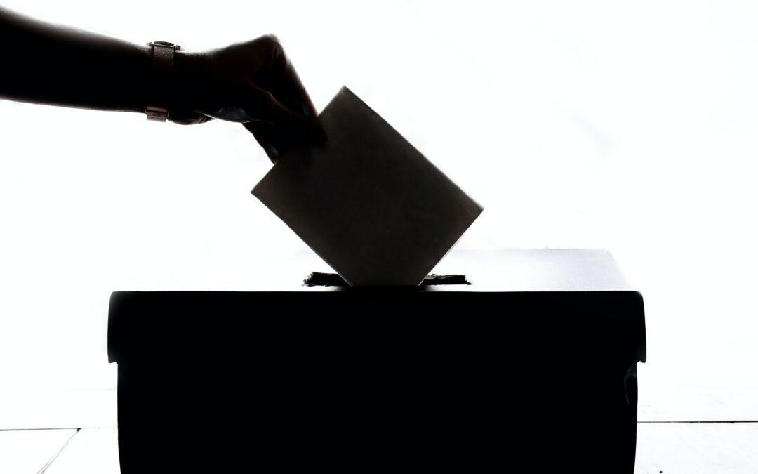 Nicht genug Kandidierende für die Gremienwahlen 2021