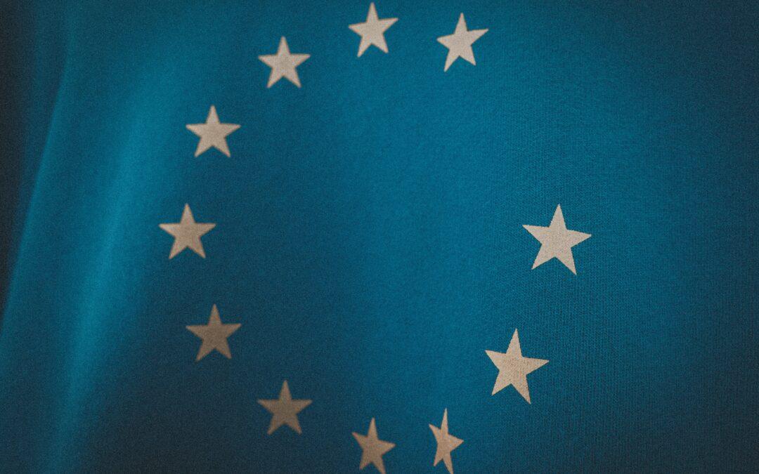 """Brexit meets """"Erasmus+"""" – Ein Interview mit dem International Office"""