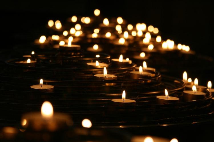 27. Januar: Gedenktag für die Opfer des Nationalsozialismus
