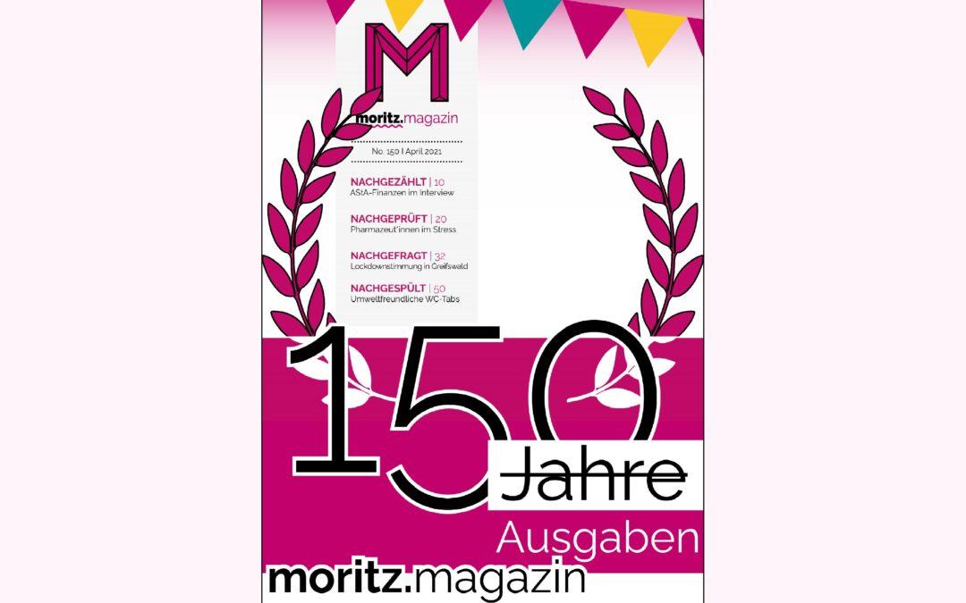 150x moritz.magazin