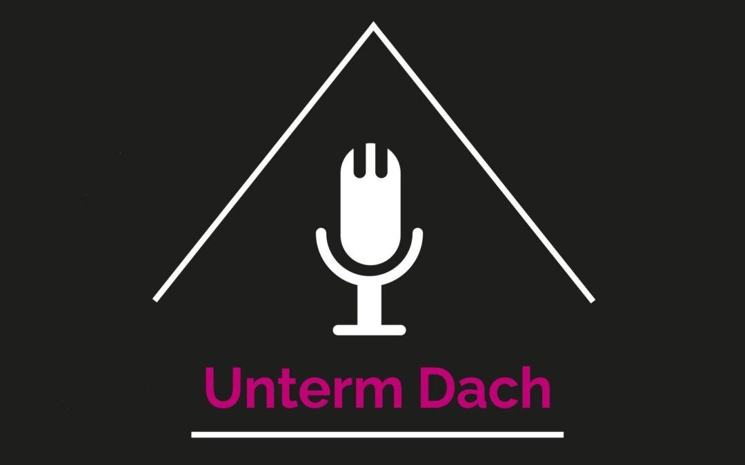 Unterm Dach 18: Dem Prorektorat Kommunikationskultur, Personalentwicklung und Gleichstellung unters Dach geschaut