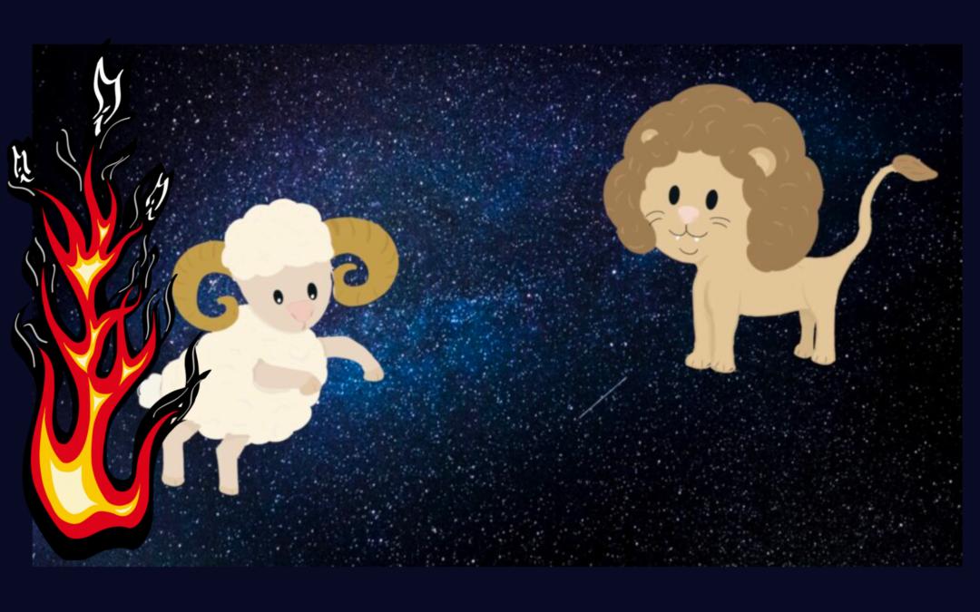 Mimimi-Mittwoch: Sterne zum Greifen nahe – Horoskope
