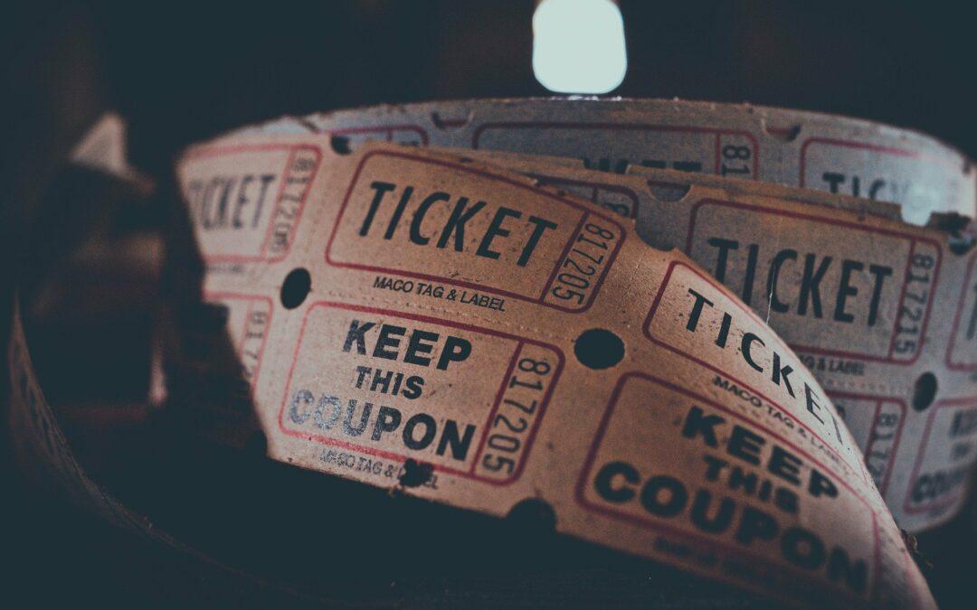 Digitales Theater: Bist du fake oder T.R.U.E.?