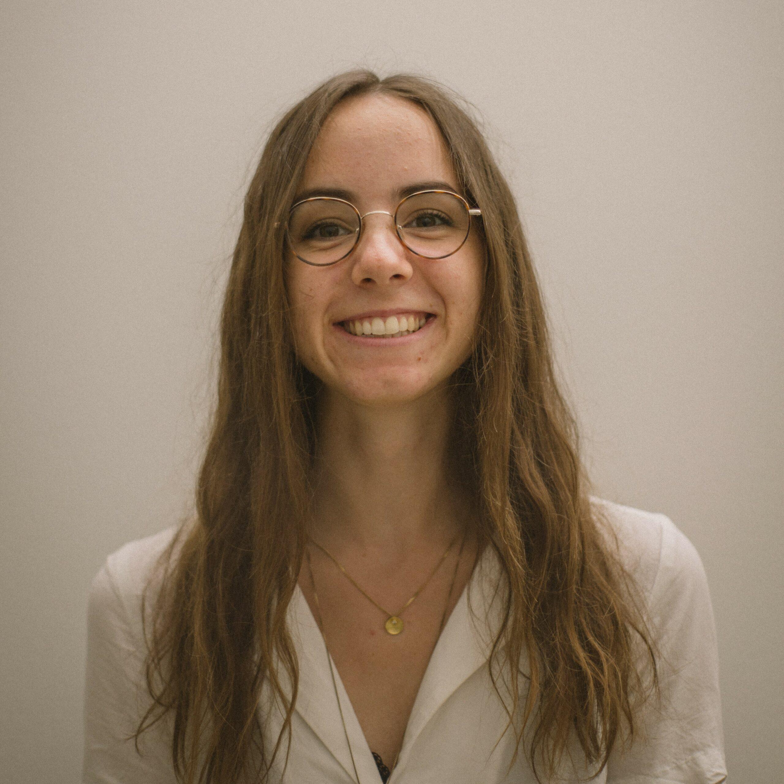 Annica Brommann