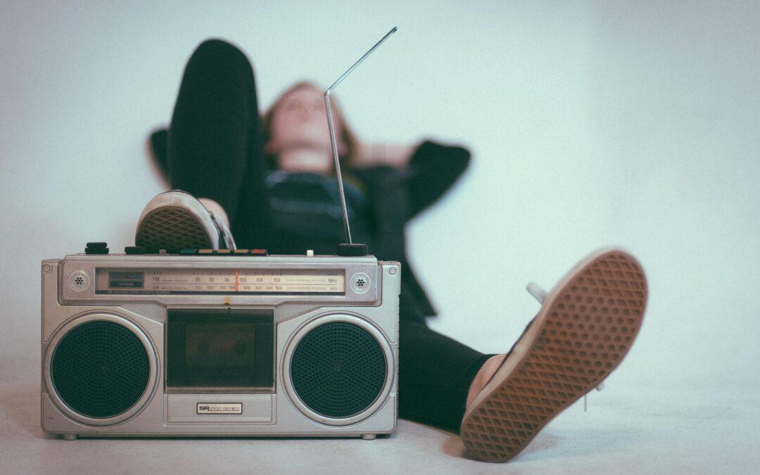 moritz.playlist – Twenty One Pilots