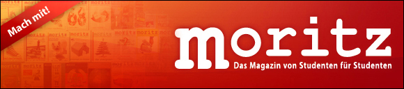 Moritz Magazin